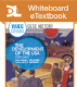 WJEC Eduqas  The Development of the USA, 1929-2000   [S] Whiteboard ...[1 year subscription]